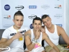 130511_white_party_zh_0104