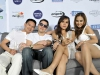 130511_white_party_zh_0108