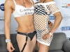 130511_white_party_zh_0112
