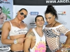 130511_white_party_zh_0114
