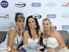130511_white_party_zh_0115