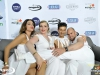 130511_white_party_zh_0117