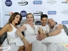 130511_white_party_zh_0118