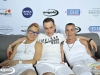130511_white_party_zh_0128