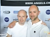 130511_white_party_zh_0130