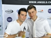 130511_white_party_zh_0132