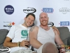 130511_white_party_zh_0134