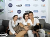 130511_white_party_zh_0142