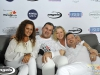 130511_white_party_zh_0144