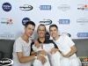 130511_white_party_zh_0148