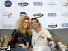130511_white_party_zh_0152