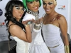 130511_white_party_zh_0155
