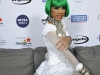 130511_white_party_zh_0158