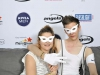 130511_white_party_zh_0164