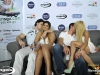 130511_white_party_zh_0167
