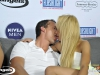 130511_white_party_zh_0168