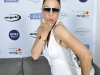 130511_white_party_zh_0169