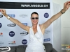 130511_white_party_zh_0170