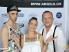 130511_white_party_zh_0171