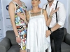 130511_white_party_zh_0172