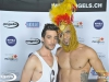 130511_white_party_zh_0175