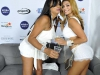 130511_white_party_zh_0178