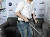 130511_white_party_zh_0180