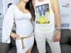 130511_white_party_zh_0182