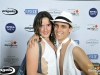 130511_white_party_zh_0183