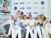 130511_white_party_zh_0185
