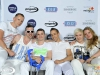 130511_white_party_zh_0186