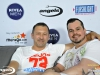 130511_white_party_zh_0187