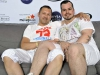 130511_white_party_zh_0188