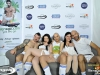 130511_white_party_zh_0190