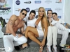 130511_white_party_zh_0192