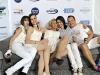 130511_white_party_zh_0195