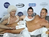 130511_white_party_zh_0197