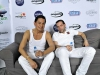 130511_white_party_zh_0199
