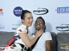 130511_white_party_zh_0201