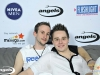 130511_white_party_zh_0208