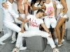 130511_white_party_zh_0213