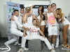 130511_white_party_zh_0215