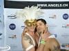 130511_white_party_zh_0216