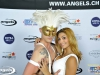 130511_white_party_zh_0218