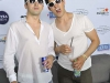 130511_white_party_zh_0225