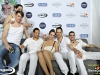 130511_white_party_zh_0234