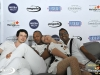 130511_white_party_zh_0236