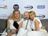 130511_white_party_zh_0238