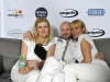 130511_white_party_zh_0239