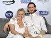 130511_white_party_zh_0241